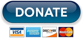 NEW! Donate Via Subsplash—Secure and Easy.